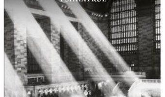 Cartea Incendiar – Michael Cannell (download, pret, reducere)