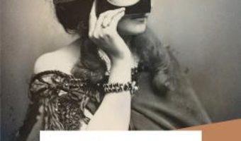 Cartea Iubirea nebuna – Andre Breton (download, pret, reducere)