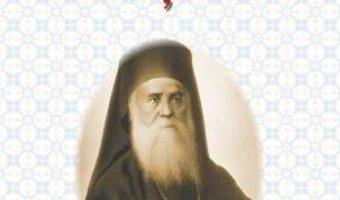 Cartea Invataturi – Sfantul Nectarie al Pentapolei (download, pret, reducere)