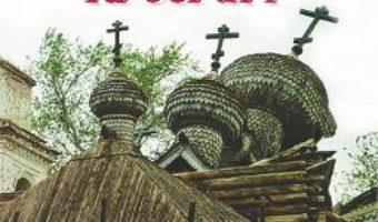 Cartea De la Urali la Ceruri – Eleni Hatzimihail (download, pret, reducere)