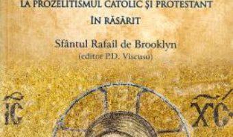 Cartea Adevarata semnificatie si valoarea de netagaduit a Sfintei Traditii – Sfantul Rafail de Brooklyn (download, pret, reducere)