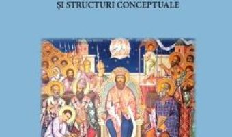 Cartea Antitrinitarianismul modern – Dan Tareanu (download, pret, reducere)