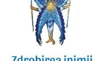 Cartea Zdrobirea inimii – Ieromonahul Spiridon (download, pret, reducere)