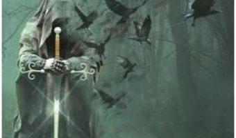 Cartea Dracula Junior si nestematele blestemate – Pit Nana (download, pret, reducere)
