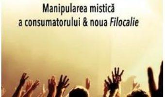 Cartea Religia comunicarii – Gheorghita Dinu (download, pret, reducere)