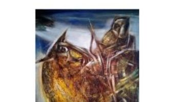 Cartea Cruciatul walah – Eugen Hrusca (download, pret, reducere)