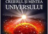 Cartea Creierul si Mintea Universului – Dumitru Constantin Dulcan (download, pret, reducere)