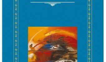 Cartea Inventia lui Morel – Adolfo Bioy Casares (download, pret, reducere)