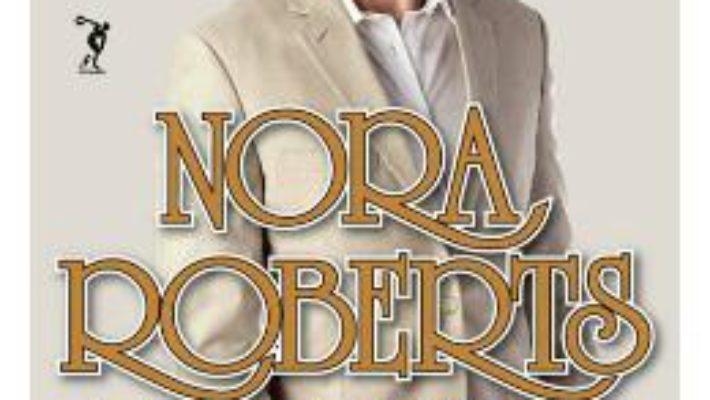 Cartea E suficient sa crezi – Nora Roberts (download, pret, reducere)