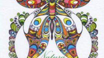 Cartea Natura – Paulina Popa (download, pret, reducere)