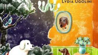 Cartea Catei bogati, catei saraci – Lydia Ugolini, Mircea Pop (download, pret, reducere)