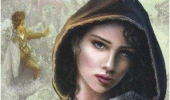 Cartea Dama cu camelii – Alexandre Dumas, fiul (download, pret, reducere)