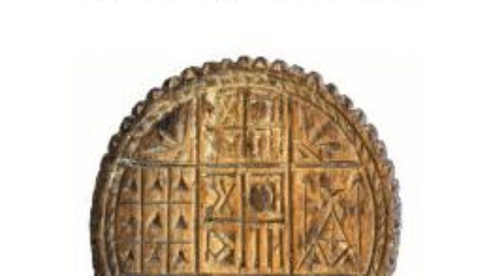 Cartea Painea, aliment si simbol. Experienta sacrului – Varvara Buzila (download, pret, reducere)