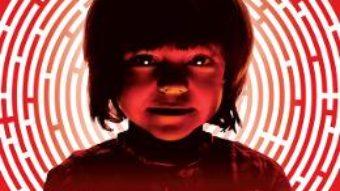 Cartea Shining – Stephen King (download, pret, reducere)