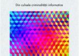 Cartea Natiunea Spam. Din culisele criminalitatii informatice – Brian Krebs (download, pret, reducere)