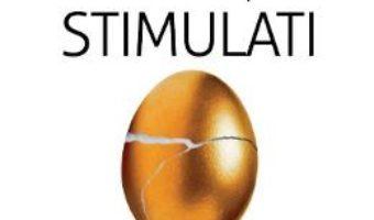 Cartea Experienta stimulati – Jim Curtis (download, pret, reducere)