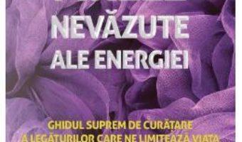 Cartea Firele nevazute ale energiei – Denise Linn (download, pret, reducere)