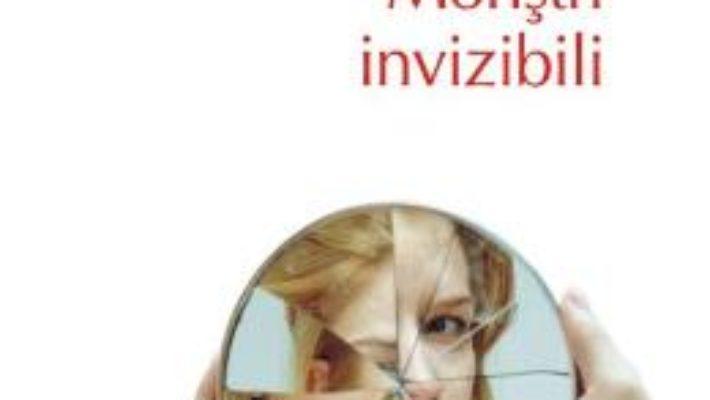 Cartea Monstri invizibili – Chuck Palahniuk (download, pret, reducere)