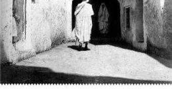 Cartea Nunta – Albert Camus (download, pret, reducere)