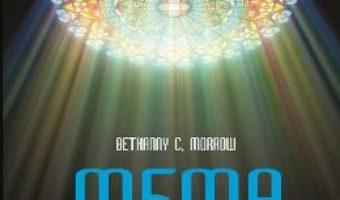 Cartea Mema – Bethany C. Morrow (download, pret, reducere)