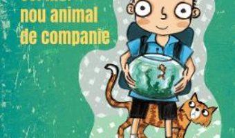 Cartea Cotco Doolan. Cel mai nou animal de companie – James Roy (download, pret, reducere)