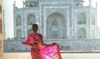 Cartea Picteaza-ma in culori indiene Vol.1 – Dyana Pislaru (download, pret, reducere)