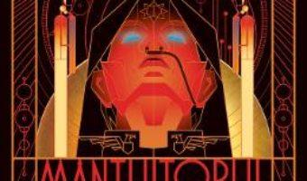 Cartea Mantuitorul Dunei. Seria Dune. Vol.2 – Frank Herbert (download, pret, reducere)