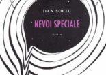 Cartea Nevoi speciale – Dan Sociu (download, pret, reducere)