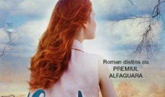 Cartea Cu tine in departare – Carla Guelfenbein (download, pret, reducere)