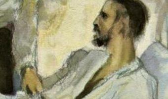 Cartea Moartea lui Ivan Ilici si alte povestiri – Lev Tolstoi (download, pret, reducere)