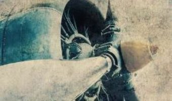 Cartea Zbor de noapte. Pilot de razboi. Pamant al oamenilor – Antoaine de Saint-Exupery (download, pret, reducere)