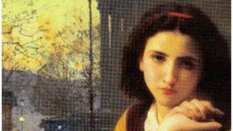 Cartea Cartea Mironei – Cella Serghi (download, pret, reducere)
