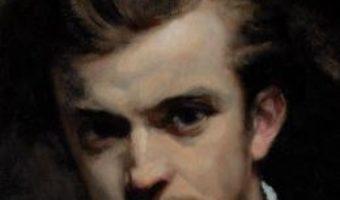 Cartea Demonii – F.M. Dostoievski (download, pret, reducere)