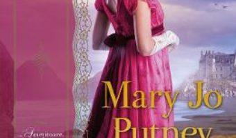 Cartea O noua viata – Mary Jo Putney (download, pret, reducere)