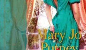 Cartea Pasiune si onoare – Mary Jo Putney (download, pret, reducere)