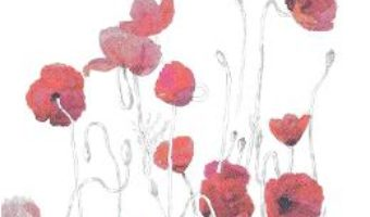 Cartea Si voi trai mereu – Jean d'Ormesson (download, pret, reducere)