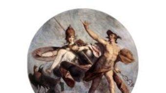 Cartea Cel de-al treilea sens – Ion Dur (download, pret, reducere)