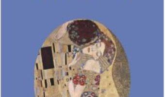 Cartea Cinci povesti de dragoste din Austria (download, pret, reducere)
