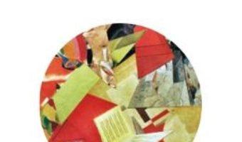 Cartea Cultura faliei si modernitatea romaneasca – Angelo Mitchievici (download, pret, reducere)