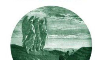 Cartea Kairoi sau roadele timpului – Octavian Florescu (download, pret, reducere)