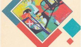 Cartea Poetul la Stalingrad – Valentin Iacob (download, pret, reducere)