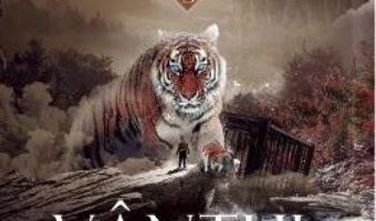 Cartea Vantul prin gaura cheii. Seria Turnul intunecat. Vol.4.5 – Stephen King (download, pret, reducere)