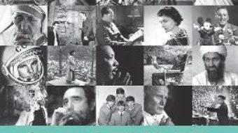 Cartea Cei mai influenti oameni ai vremurilor noastre – Roberto Mottadelli, Gianni Morelli (download, pret, reducere)
