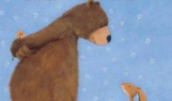 Cartea Iepurasul Bobi si ursoaica Mimi – Christa Kempter, Frauke Weldin (download, pret, reducere)