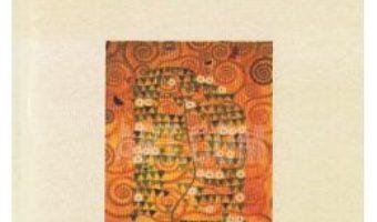 Cartea Manechine – Paul Tumanian (download, pret, reducere)