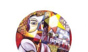 Cartea Omul cu trei astri – Yvan Le Page (download, pret, reducere)