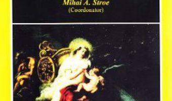 Cartea Universul lui Edgar Allan Poe – Mihai A. Stroe (download, pret, reducere)