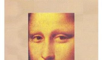 Cartea Visatoare – Georgeta Horodinca (download, pret, reducere)