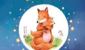 Cartea Luna iti spune nopate buna! – Carla Hafner (download, pret, reducere)