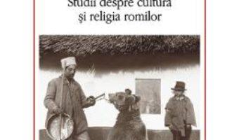 Cartea Bafta, Devla si Haramul – Mirel Banica (download, pret, reducere)